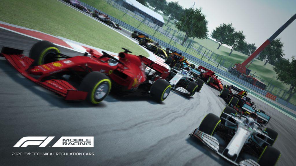 f1-mobile-racing-1