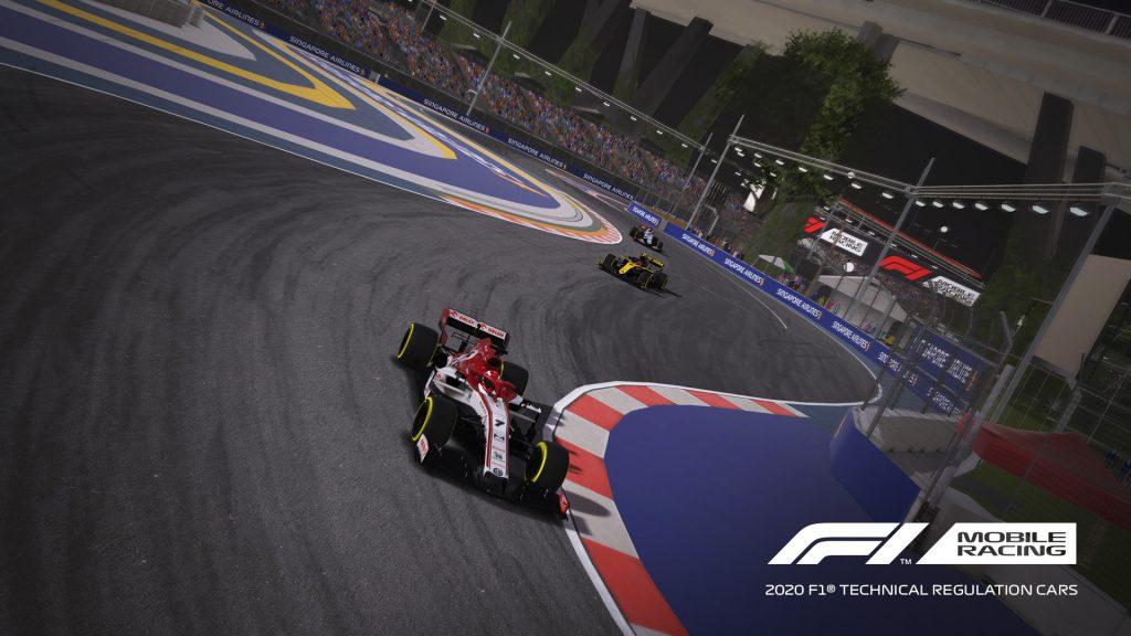 f1-mobile-racing-10