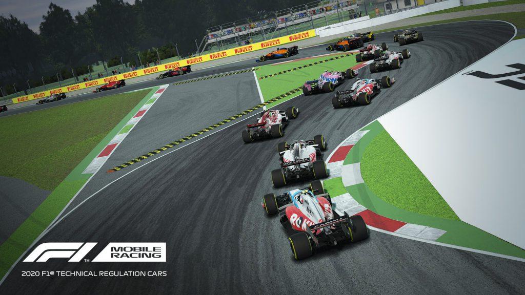 f1-mobile-racing-11