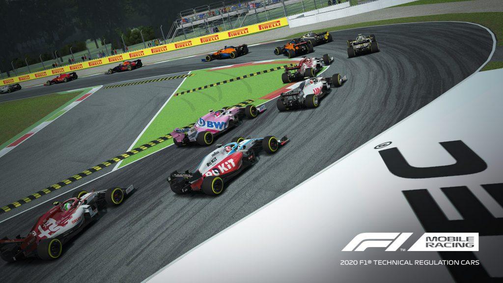 f1-mobile-racing-12