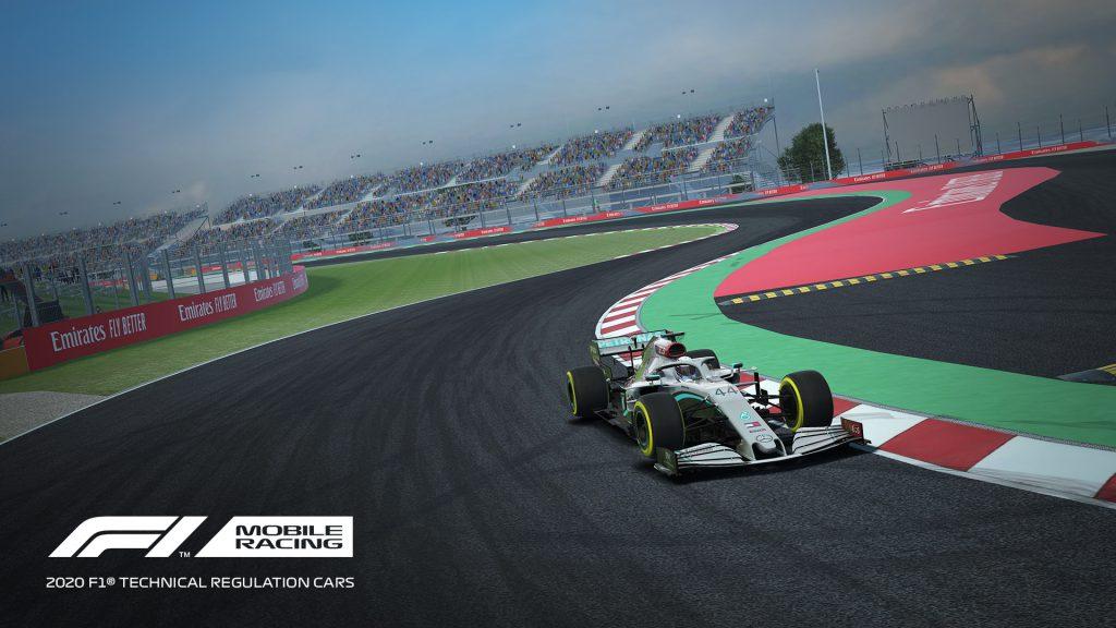 f1-mobile-racing-3