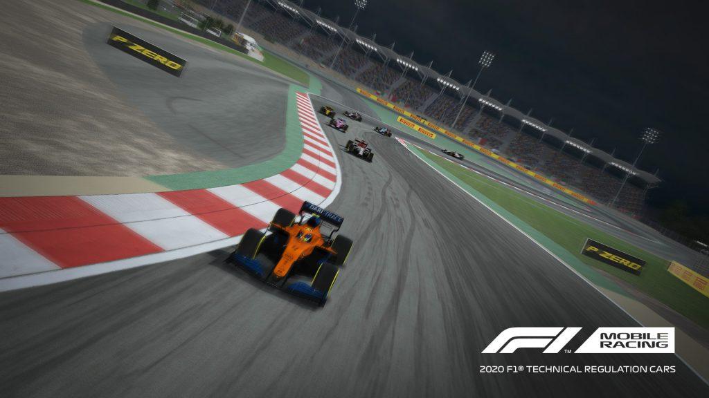 f1-mobile-racing-4