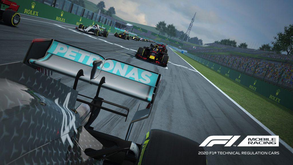 f1-mobile-racing-5