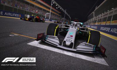 f1-mobile-racing-6