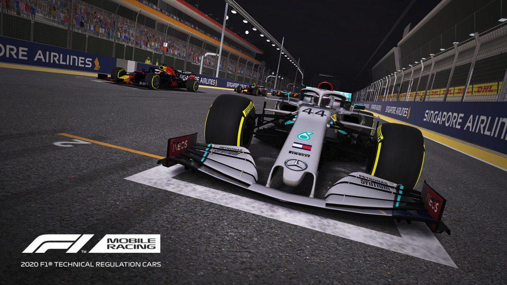f1-mobile-racing-7