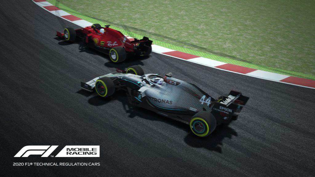 f1-mobile-racing-9
