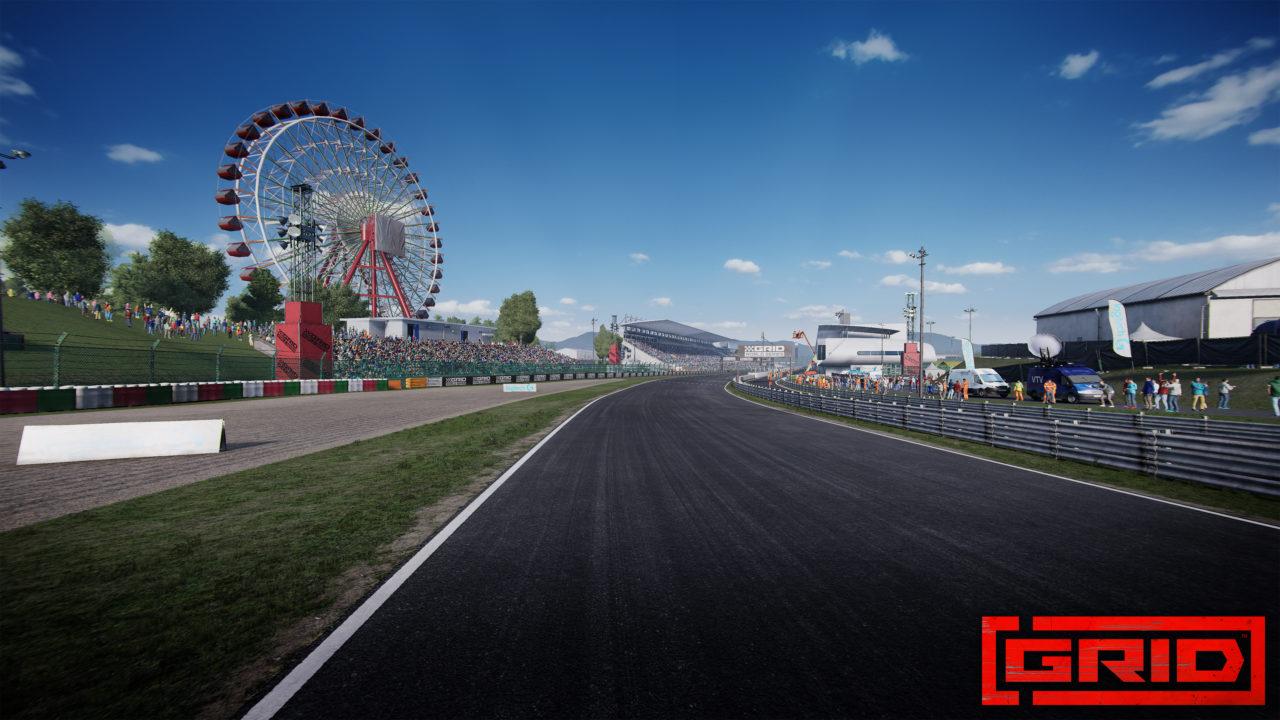 grid-season-3-10