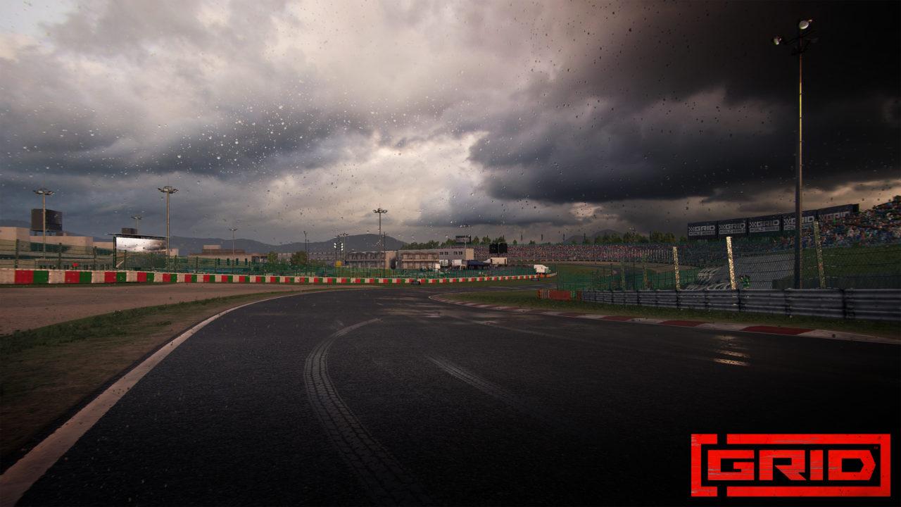 grid-season-3-11