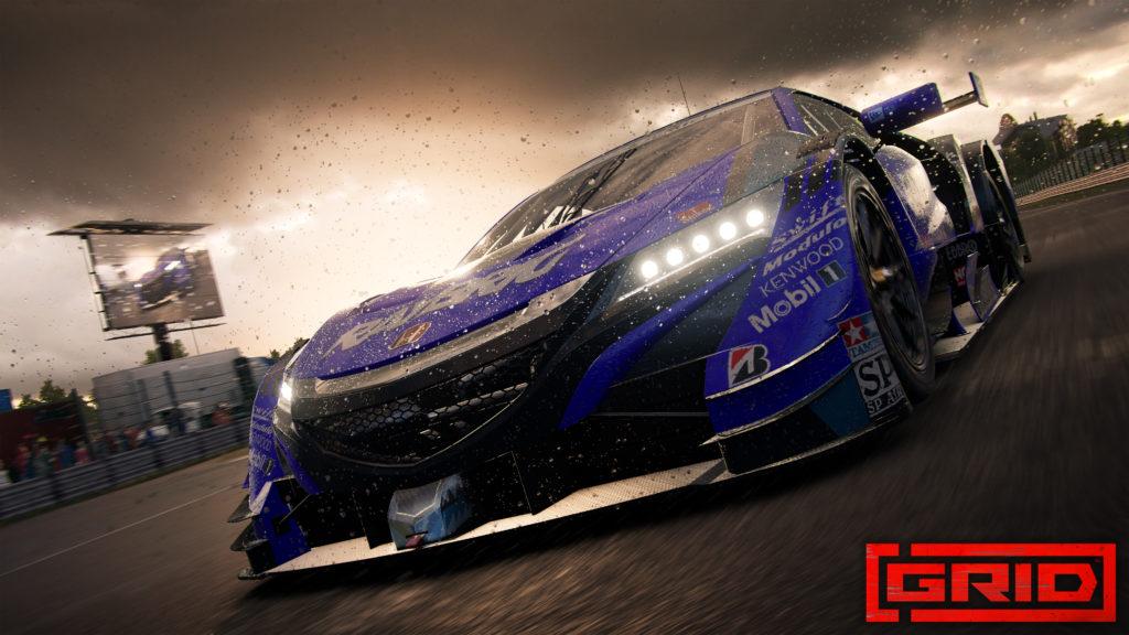 grid-season-3-7
