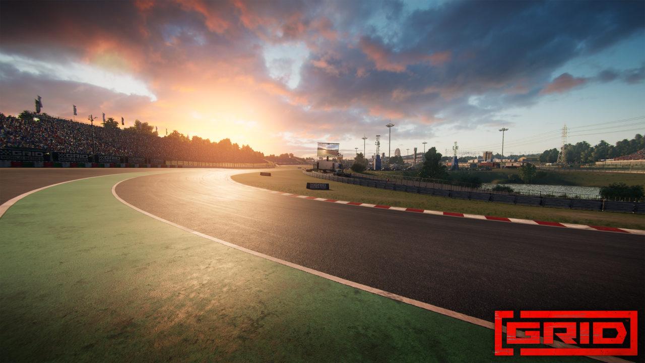 grid-season-3-8
