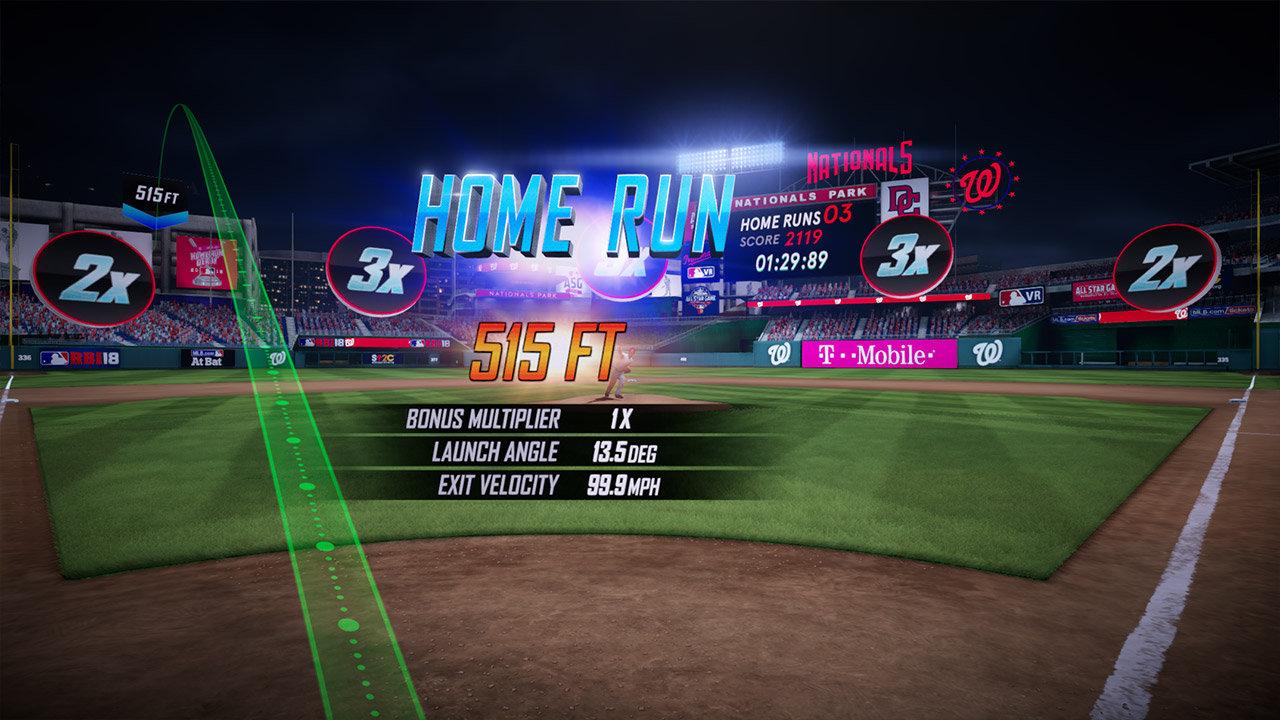 mlb-home-run-derby-vr-2