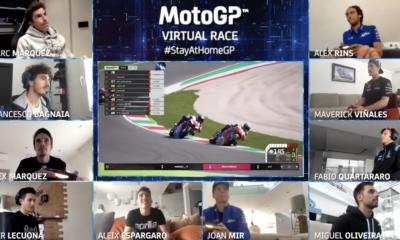 motogp-event-1