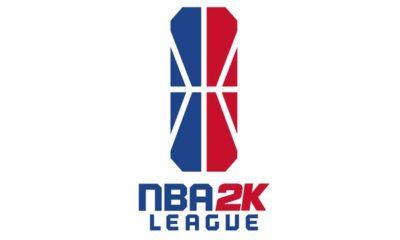 nba-2k-league-white-bg
