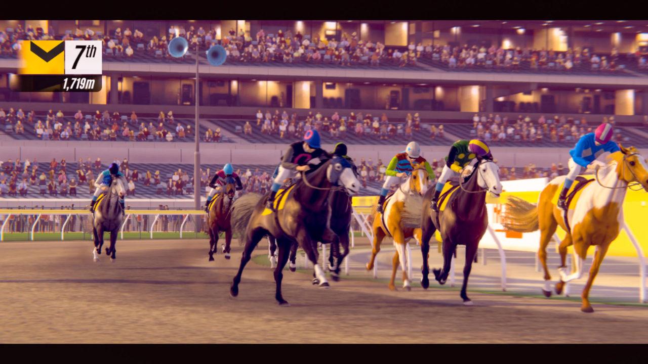 rival-stars-horse-racing-de