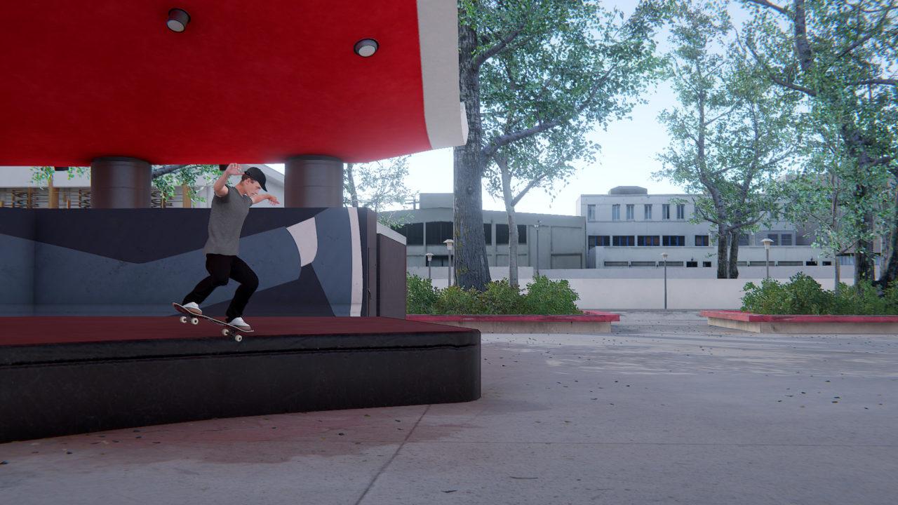 skater-xl-1