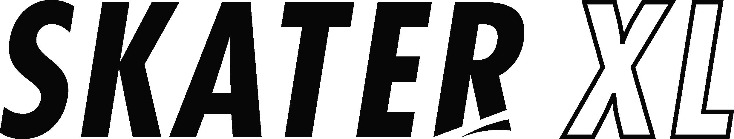skater-xl-logo@3x