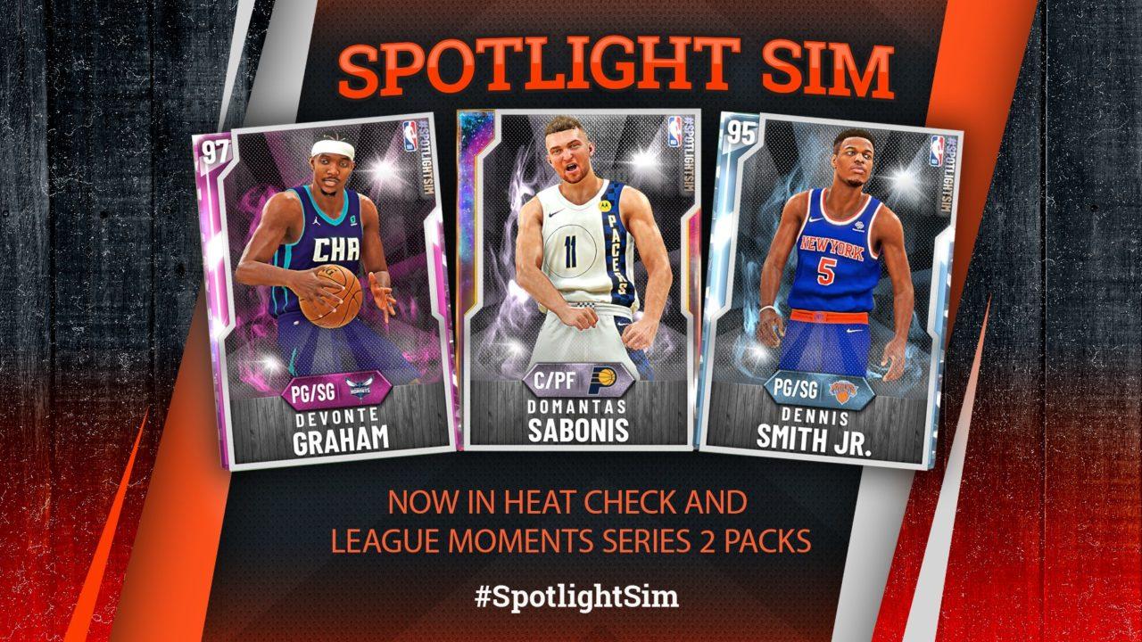 spotlight-sim-nba-2k20-myteam