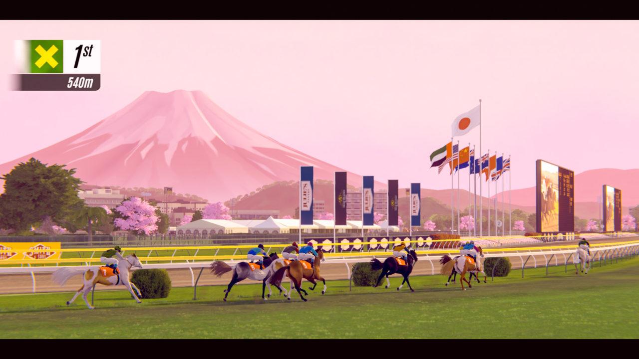Rival-Stars-Horse-Racing-10