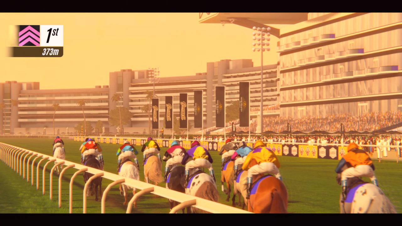 Rival-Stars-Horse-Racing-17