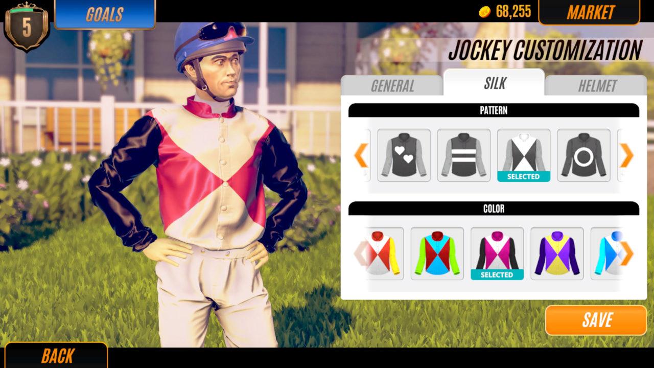 Rival-Stars-Horse-Racing-7