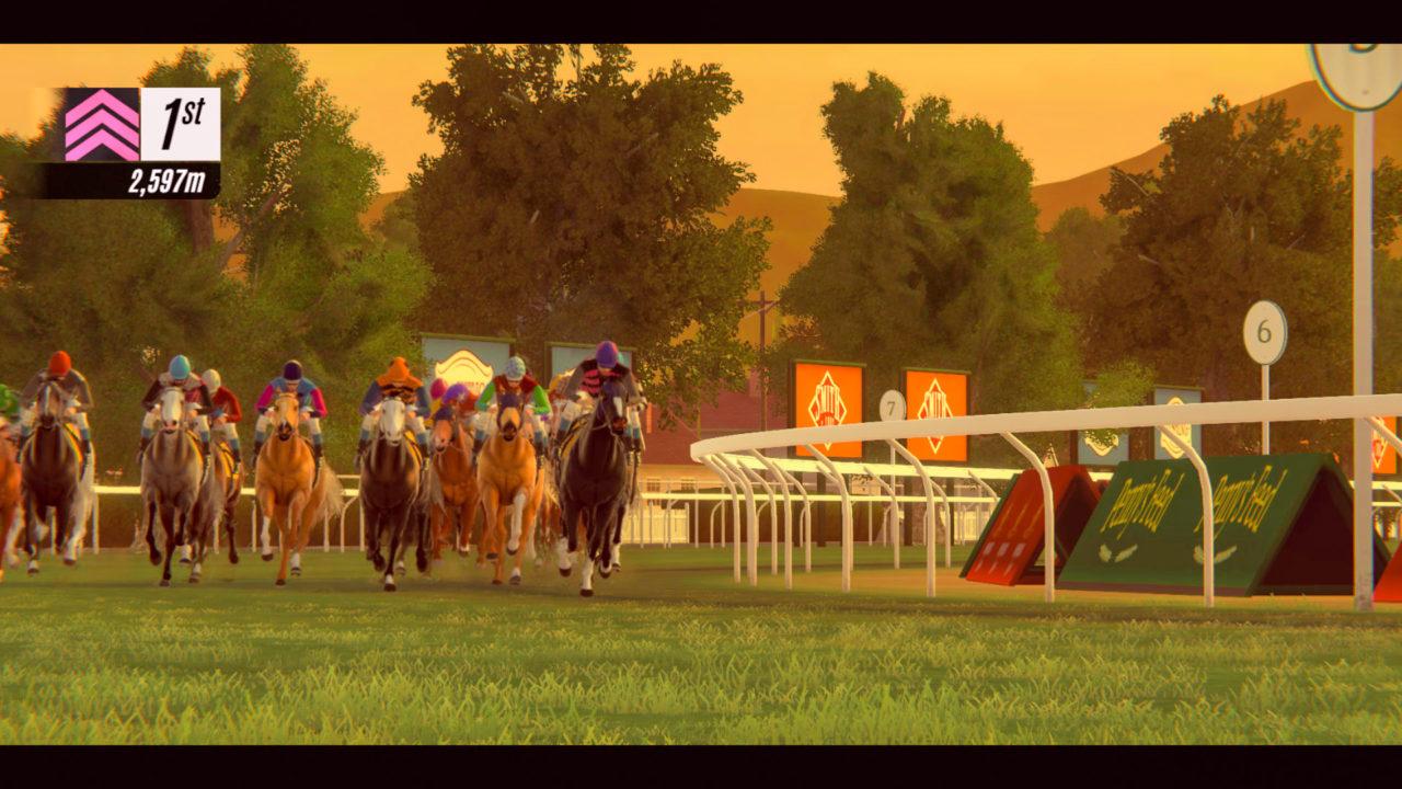 Rival-Stars-Horse-Racing-11