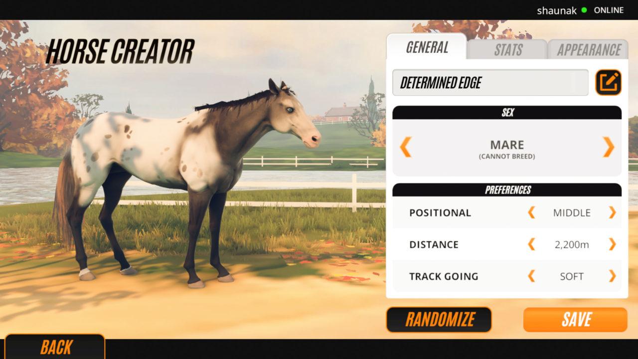 Rival-Stars-Horse-Racing-13