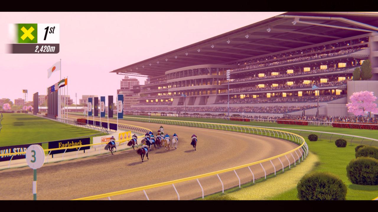 Rival-Stars-Horse-Racing-14