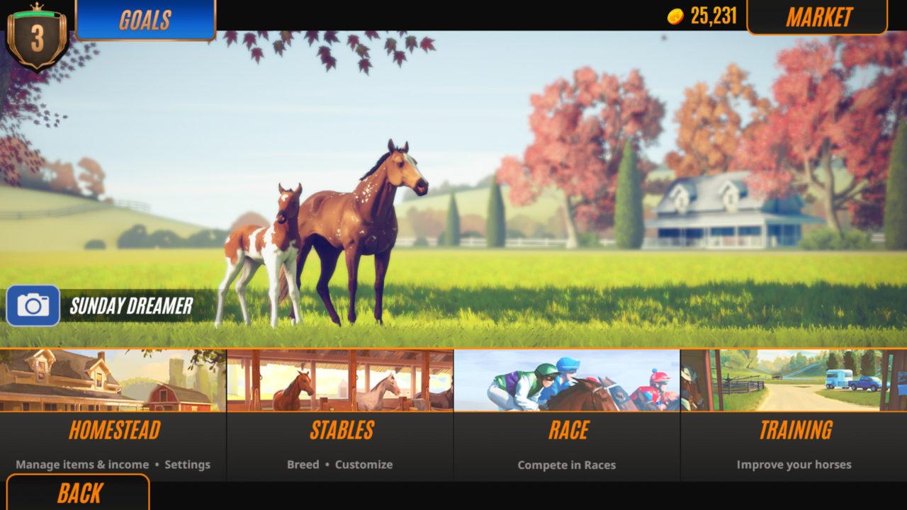 Rival-Stars-Horse-Racing-16