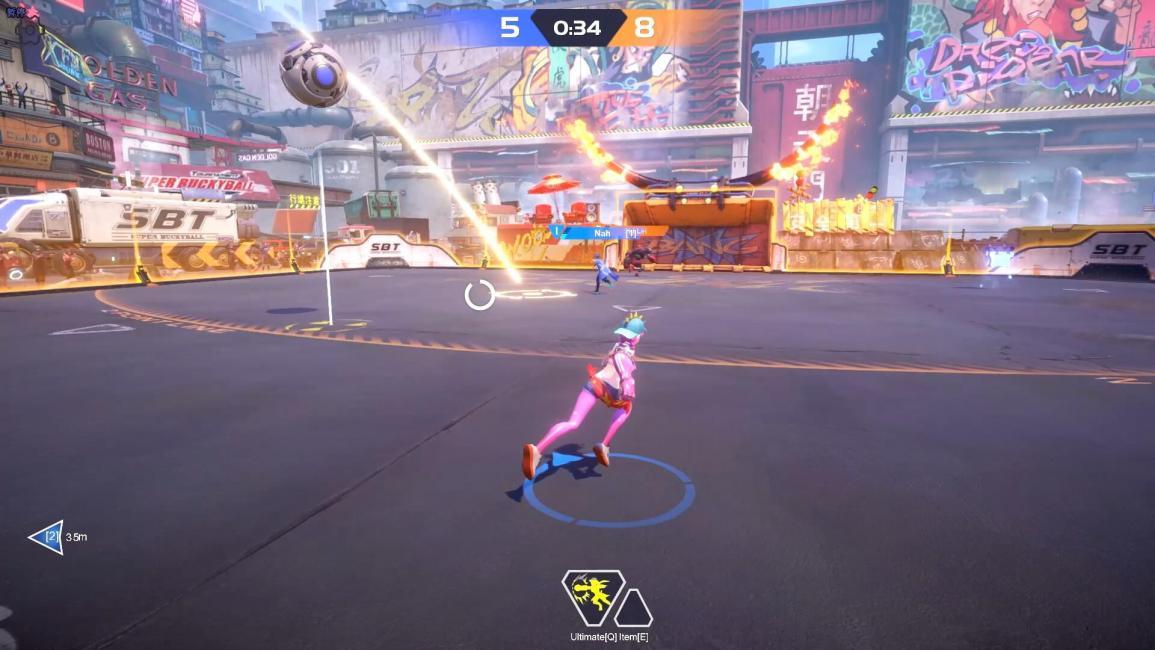 super-buckyball-tournament-2