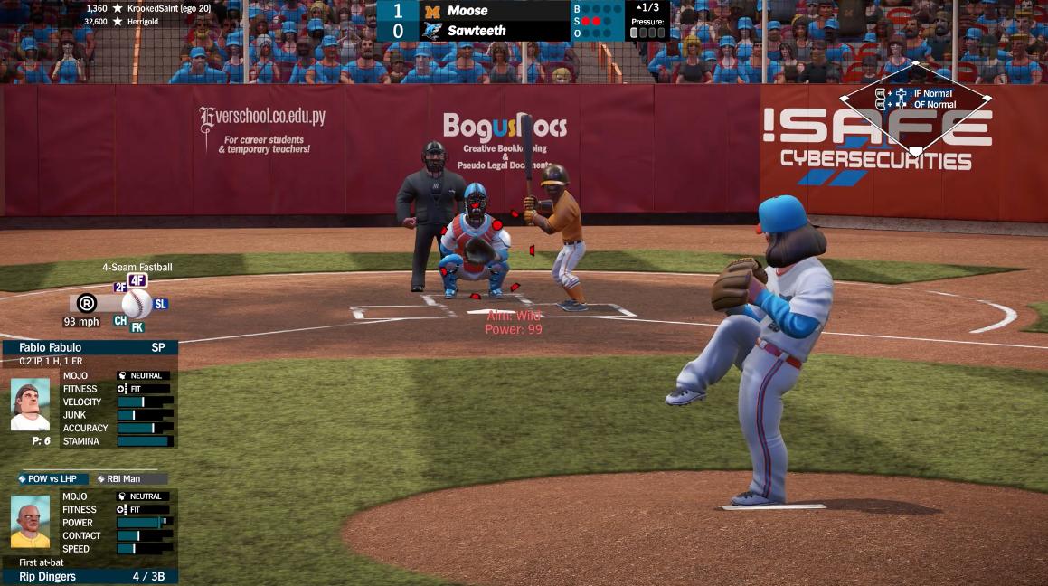 super-mega-baseball-3-nt