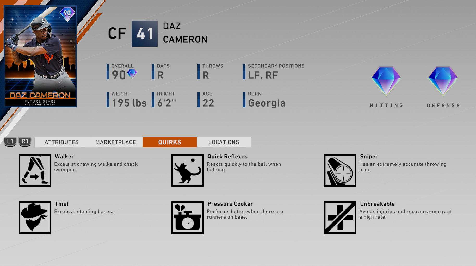 team-affinity-stage-2-daz-cameron-quirks