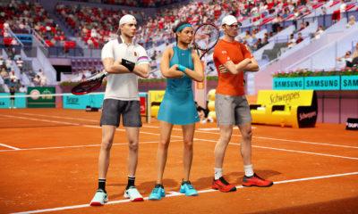 tennis-world-tour