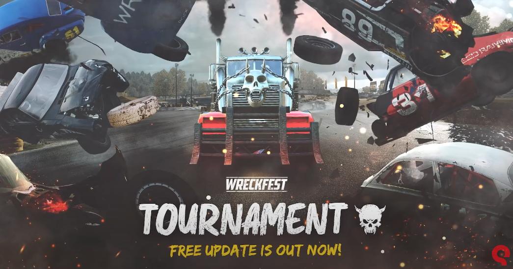 wreckfest-tournament-mode