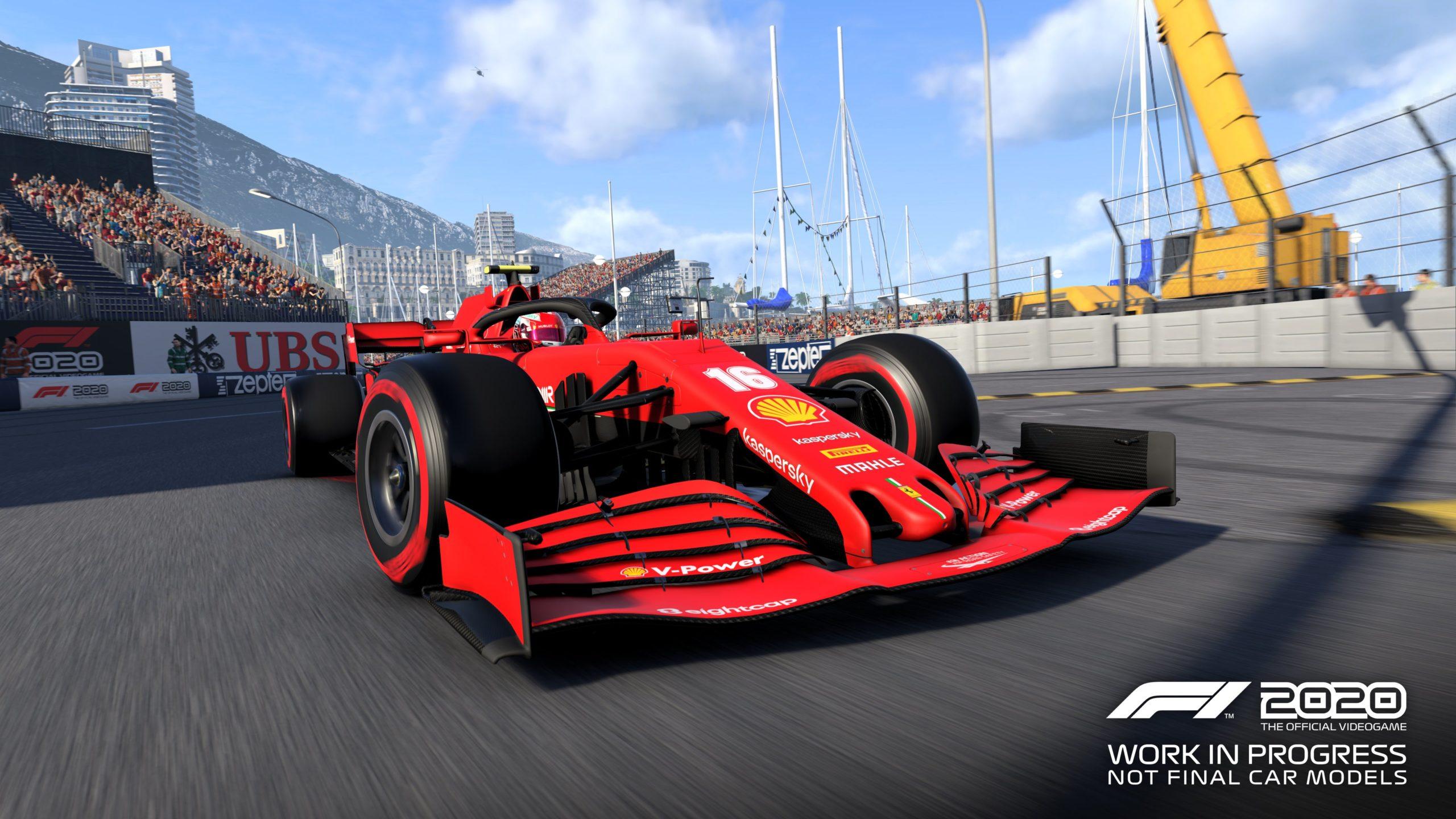 F1-2020-m1