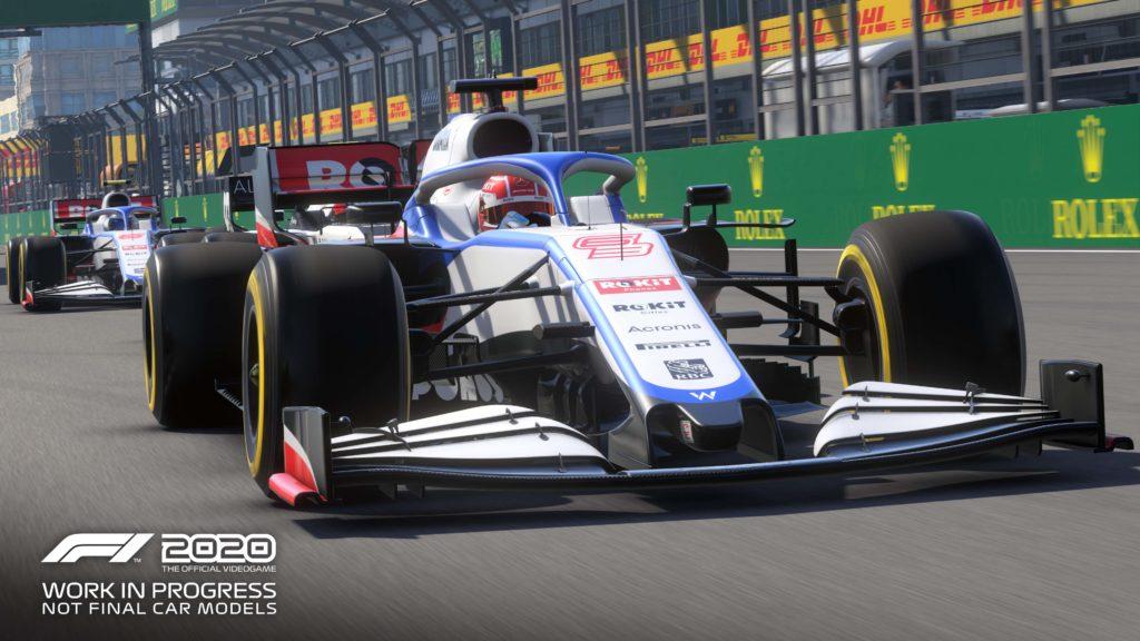 F1-2020-m10
