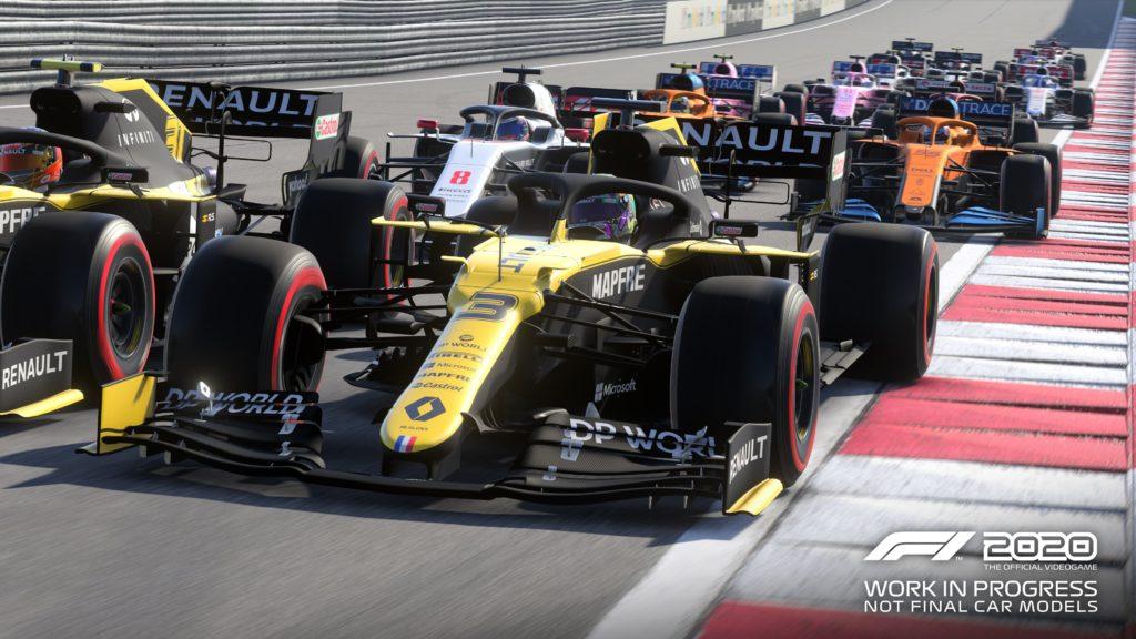 F1-2020-m12