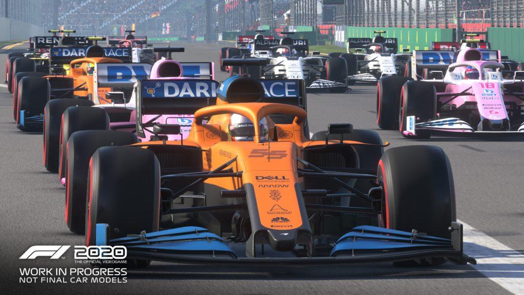 F1-2020-m13