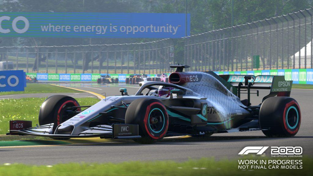 F1-2020-m14