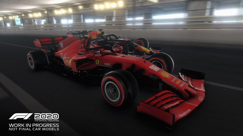 F1-2020-m3