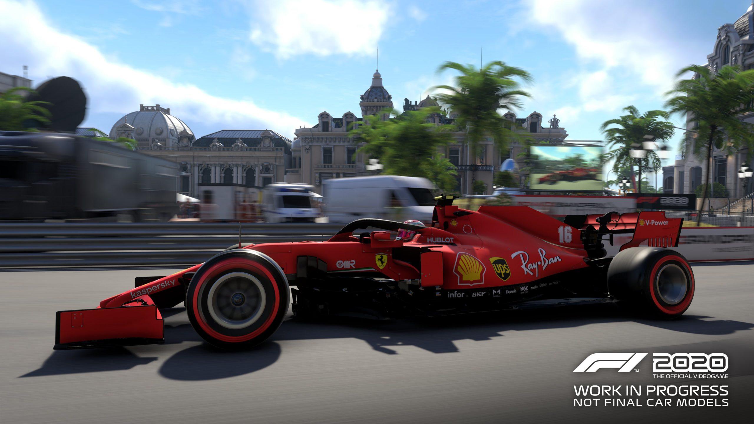 F1-2020-m4