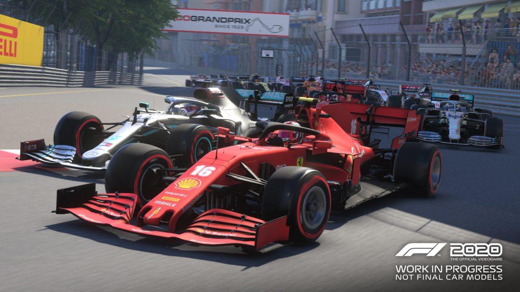 F1-2020-m5
