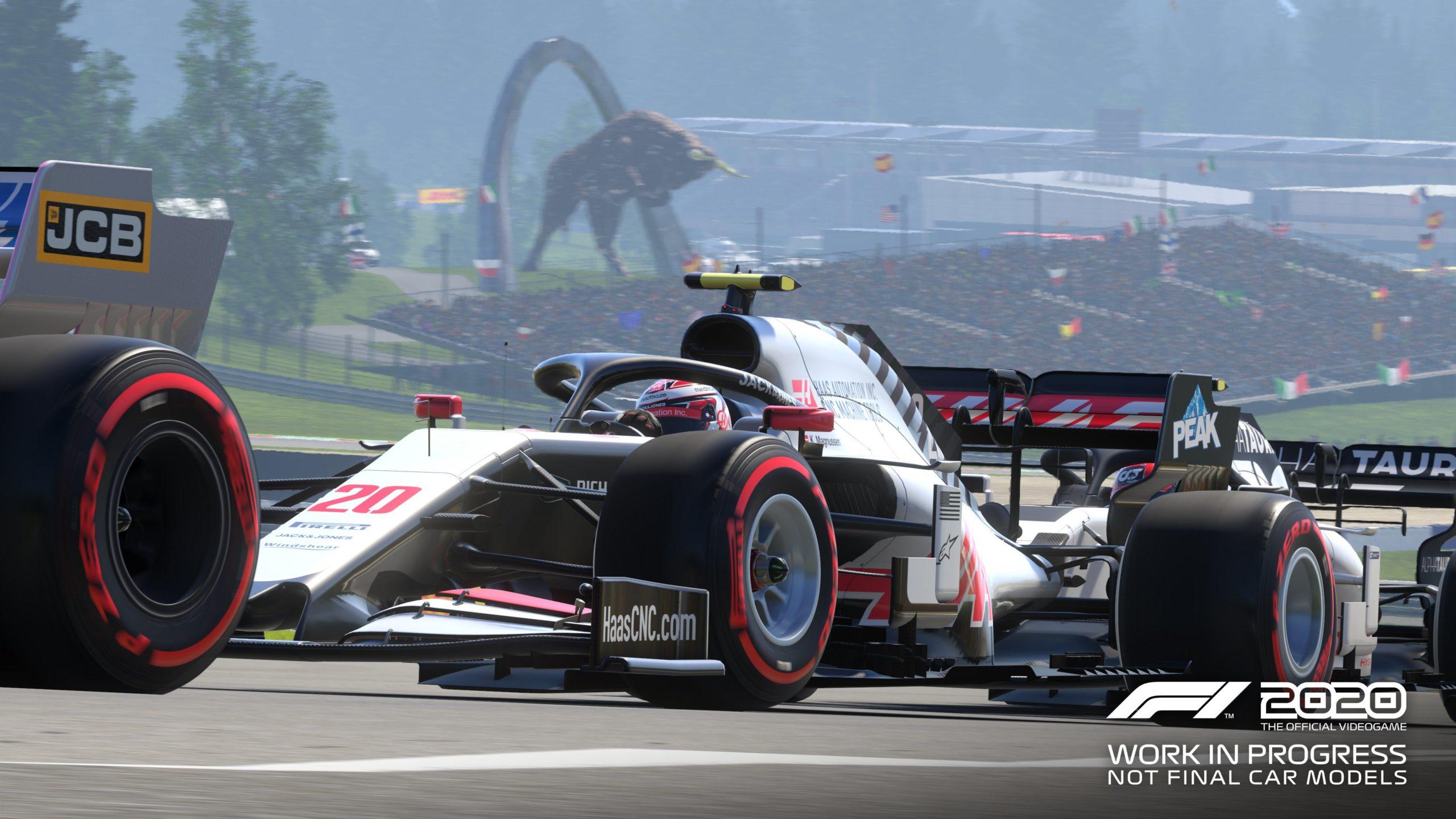 F1-2020-m7