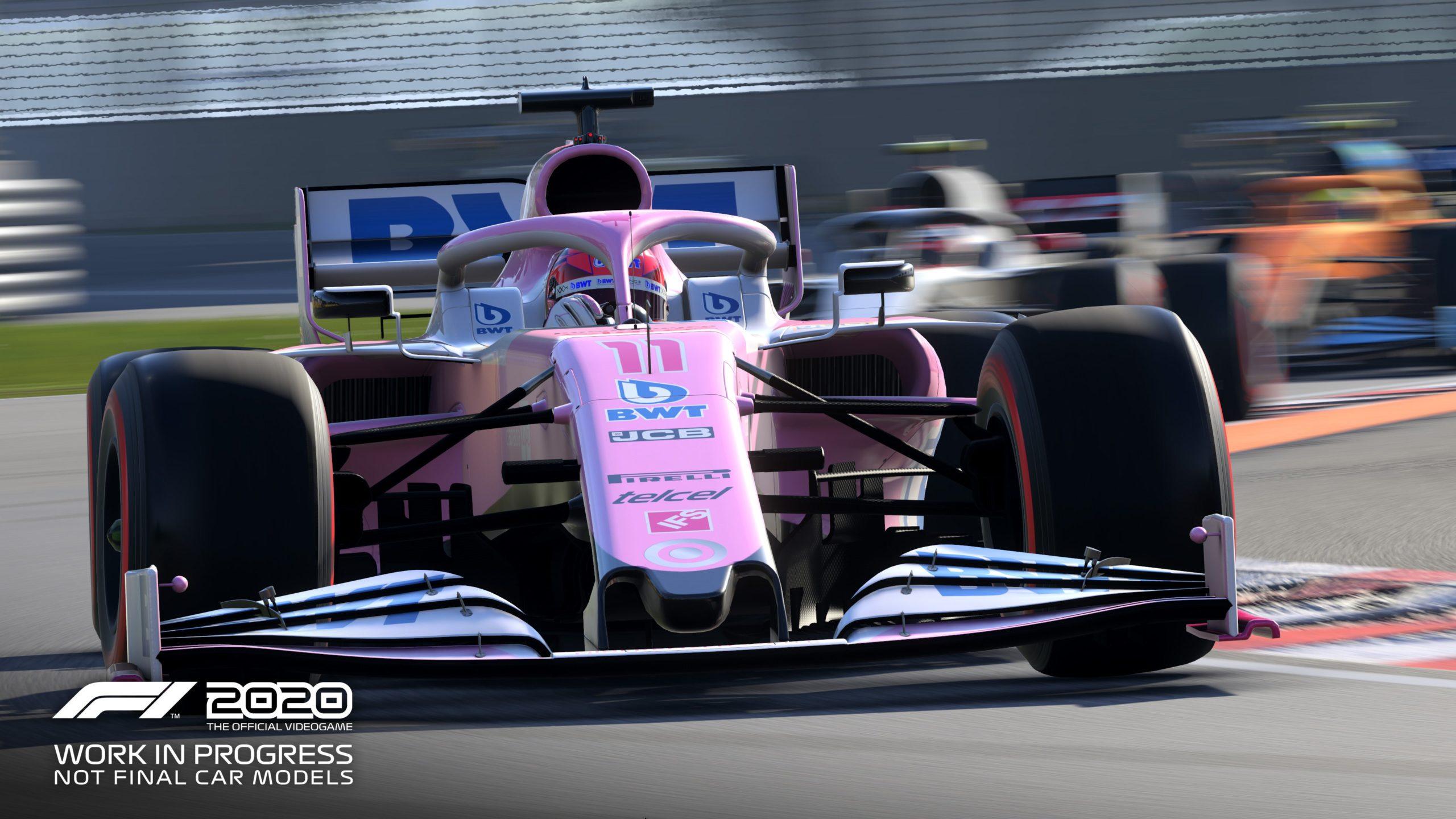 F1-2020-m8