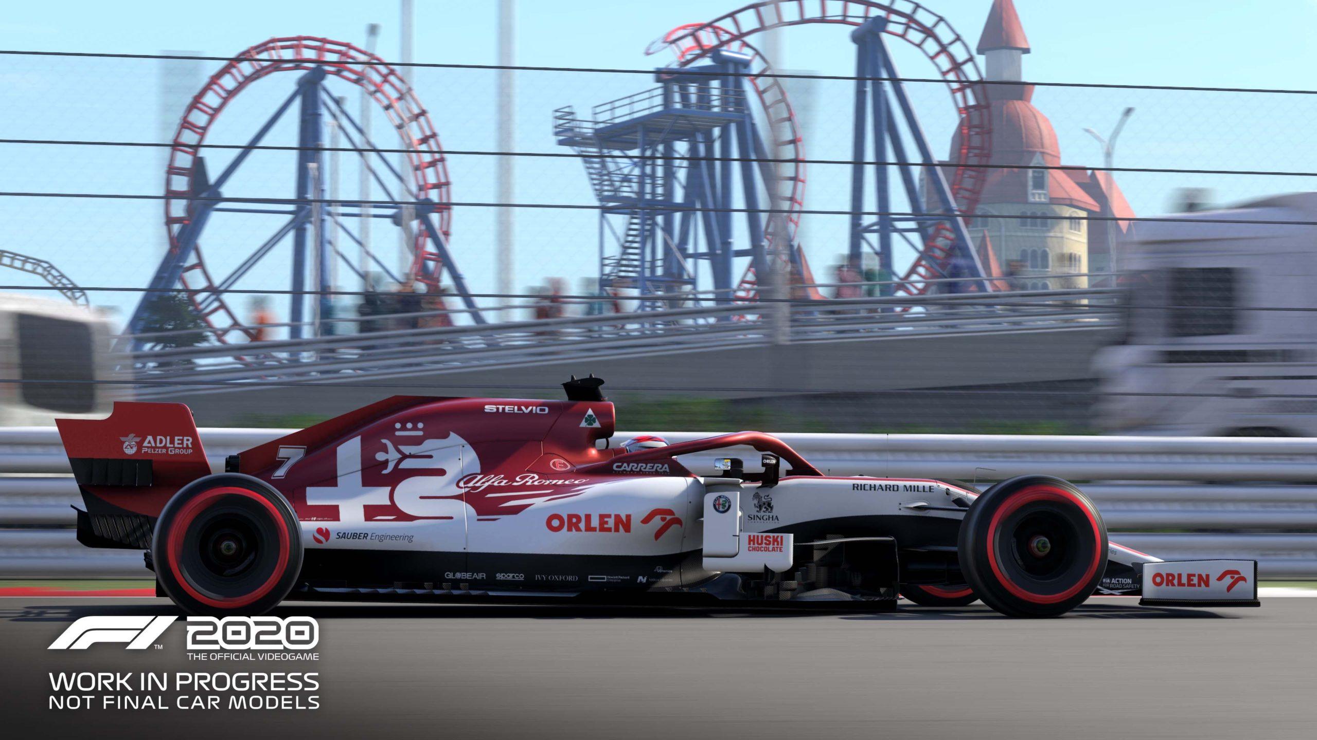F1-2020-m9
