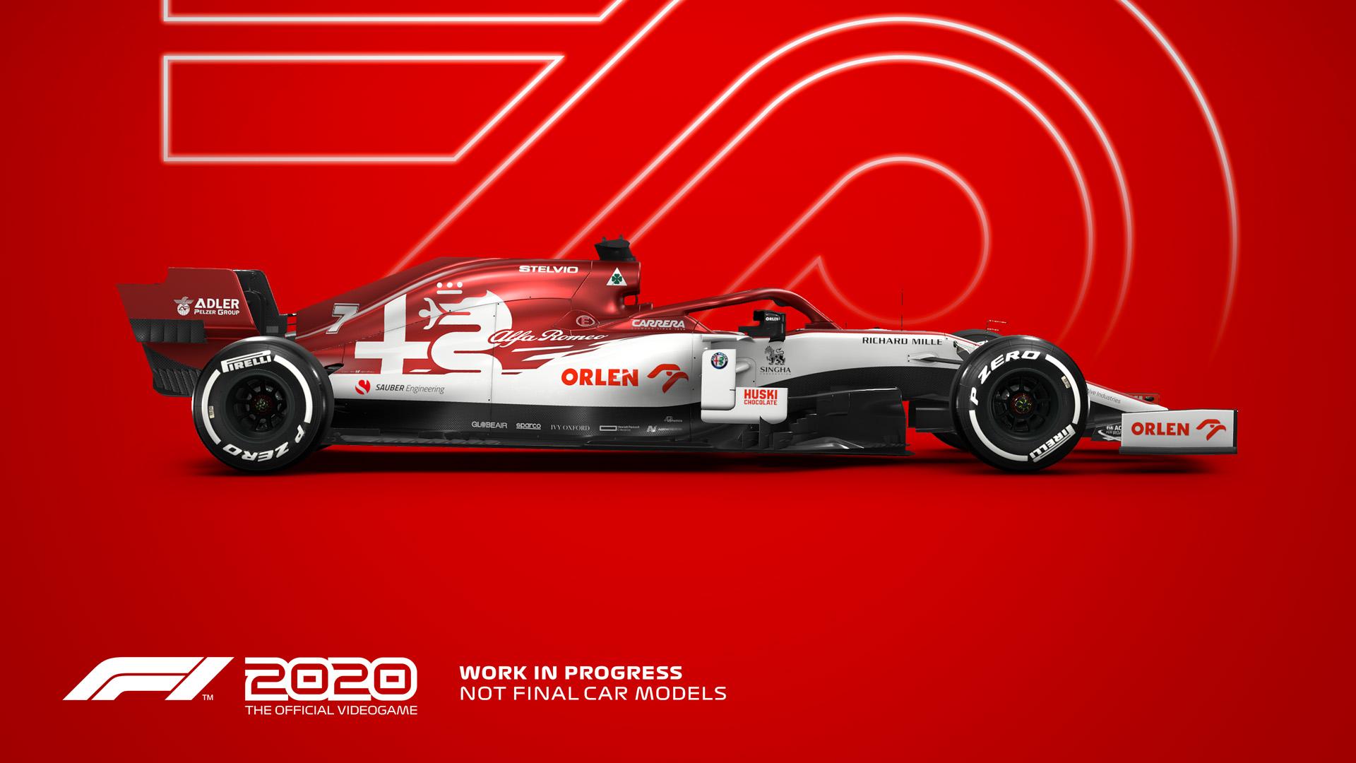 F12020_AlfaRomeo_16x9