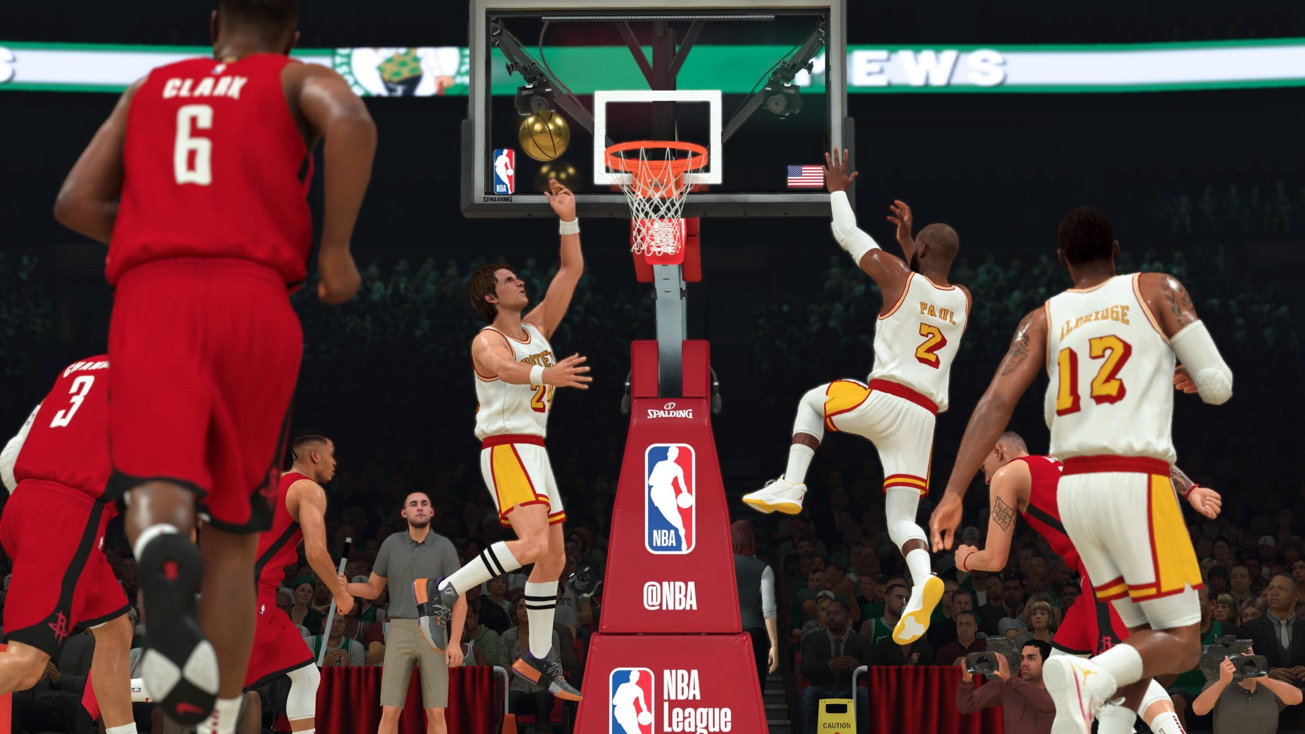 NBA 2K20_20200221125600