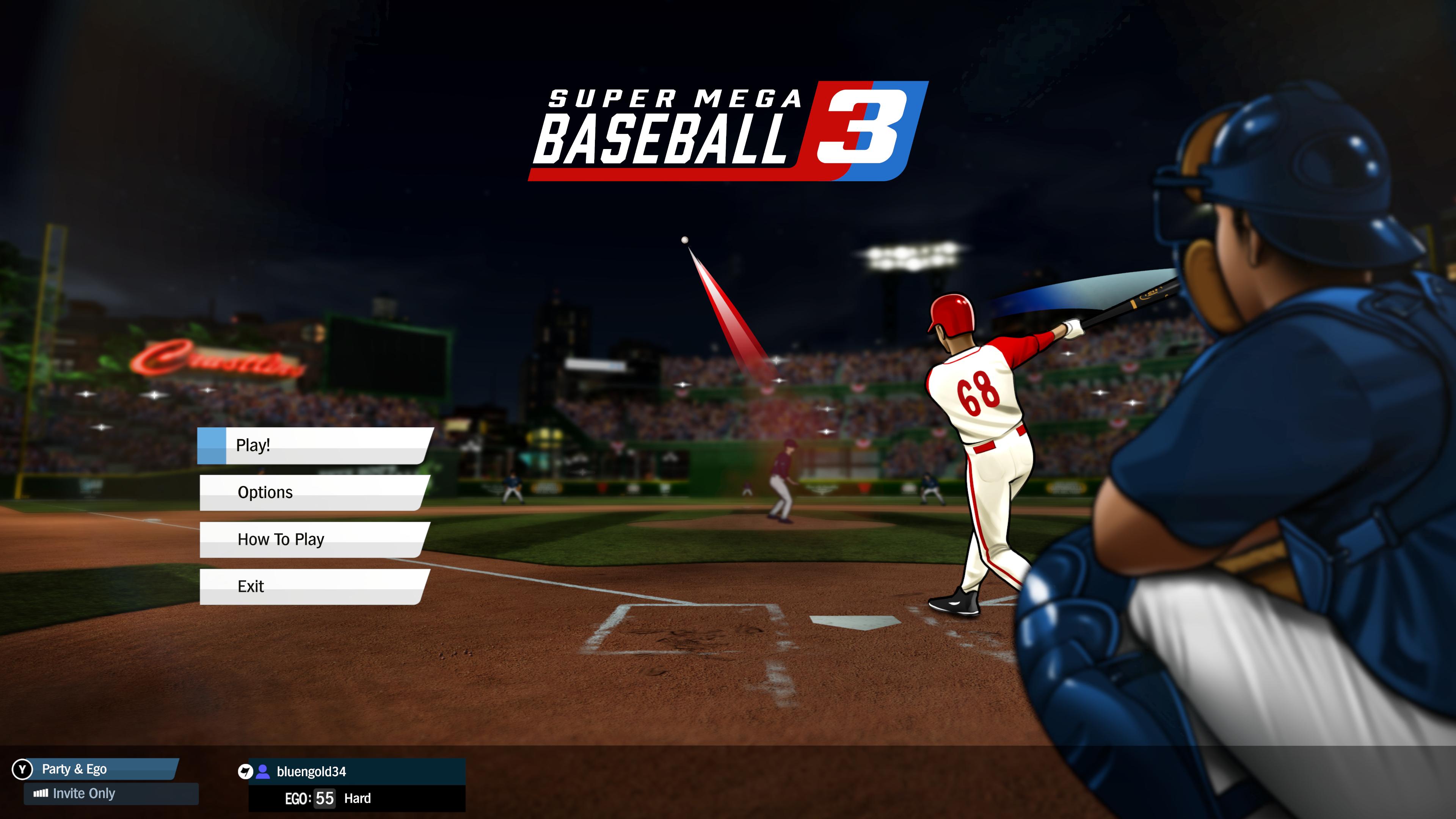 Super Mega Baseball 3 5_11_2020 12_11_06 PM