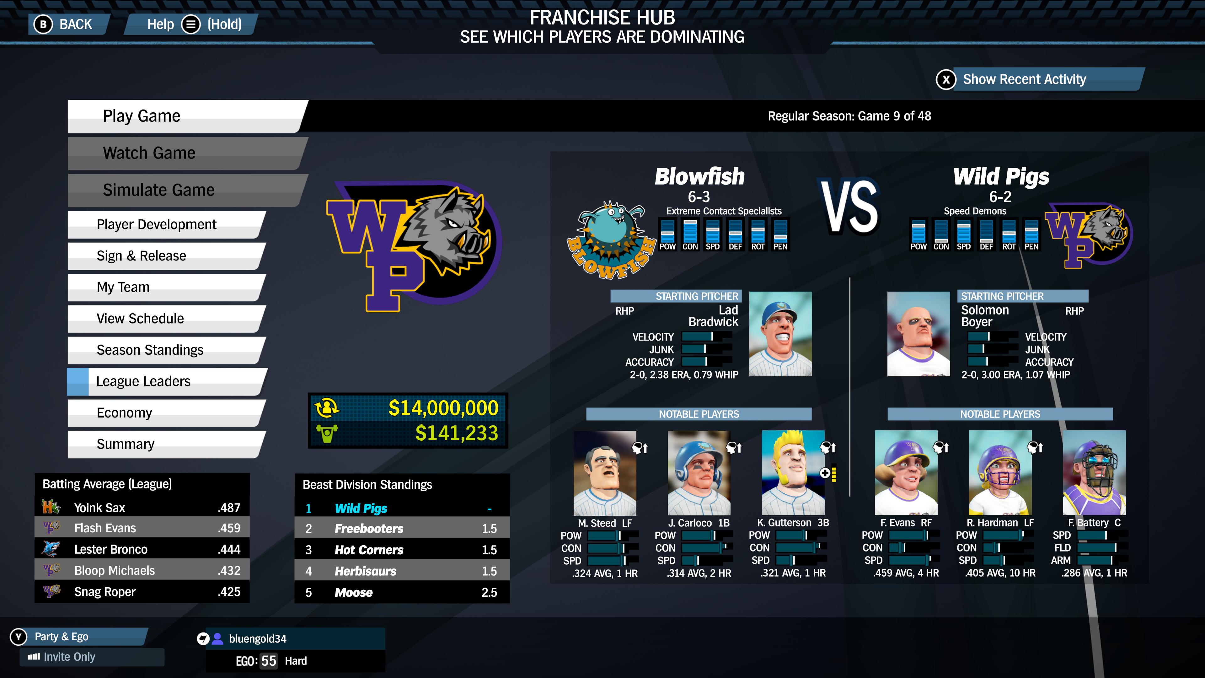 Super Mega Baseball 3 5_11_2020 12_11_47 PM