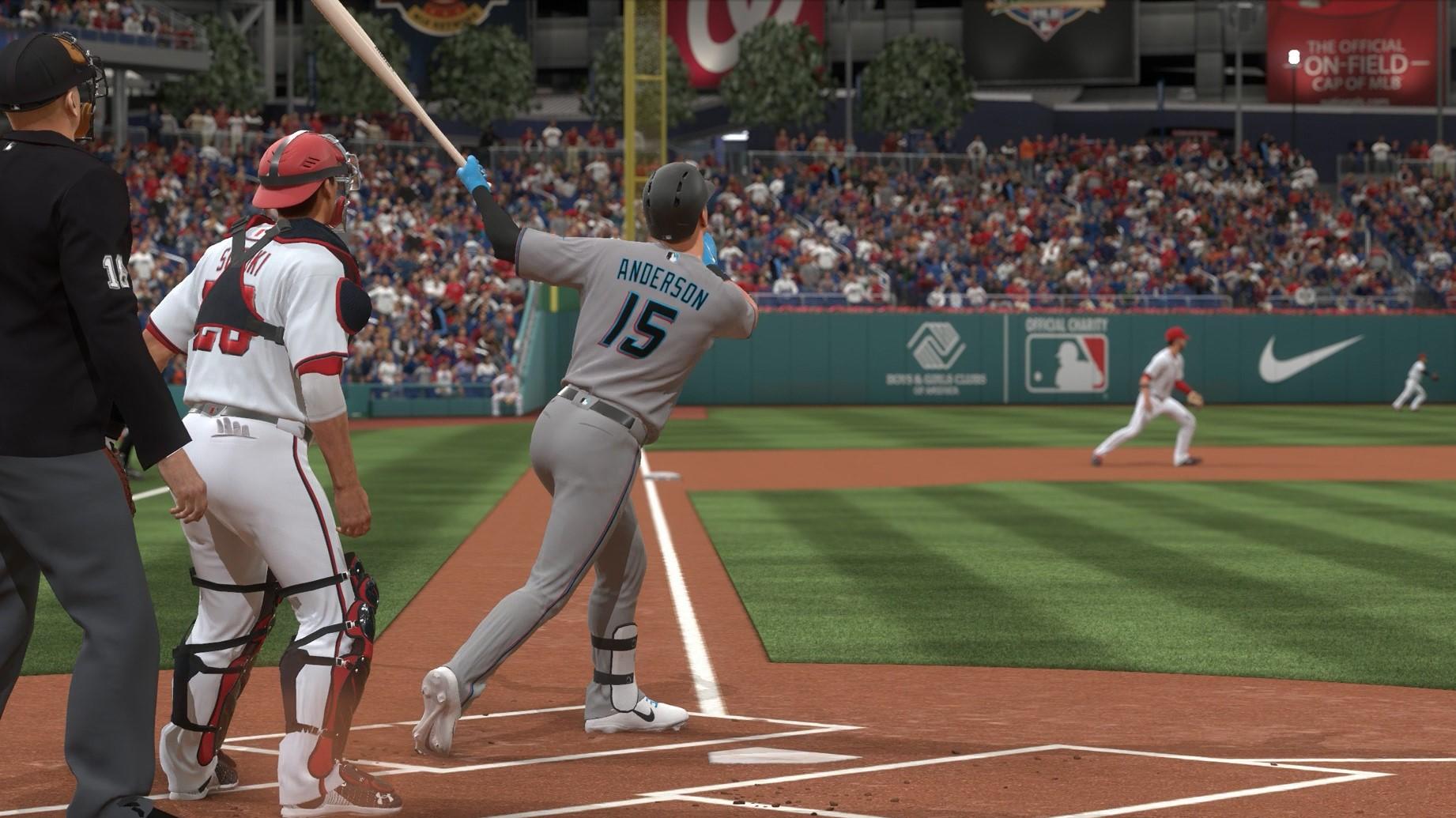 brian-anderson-marlins-home-run-swings