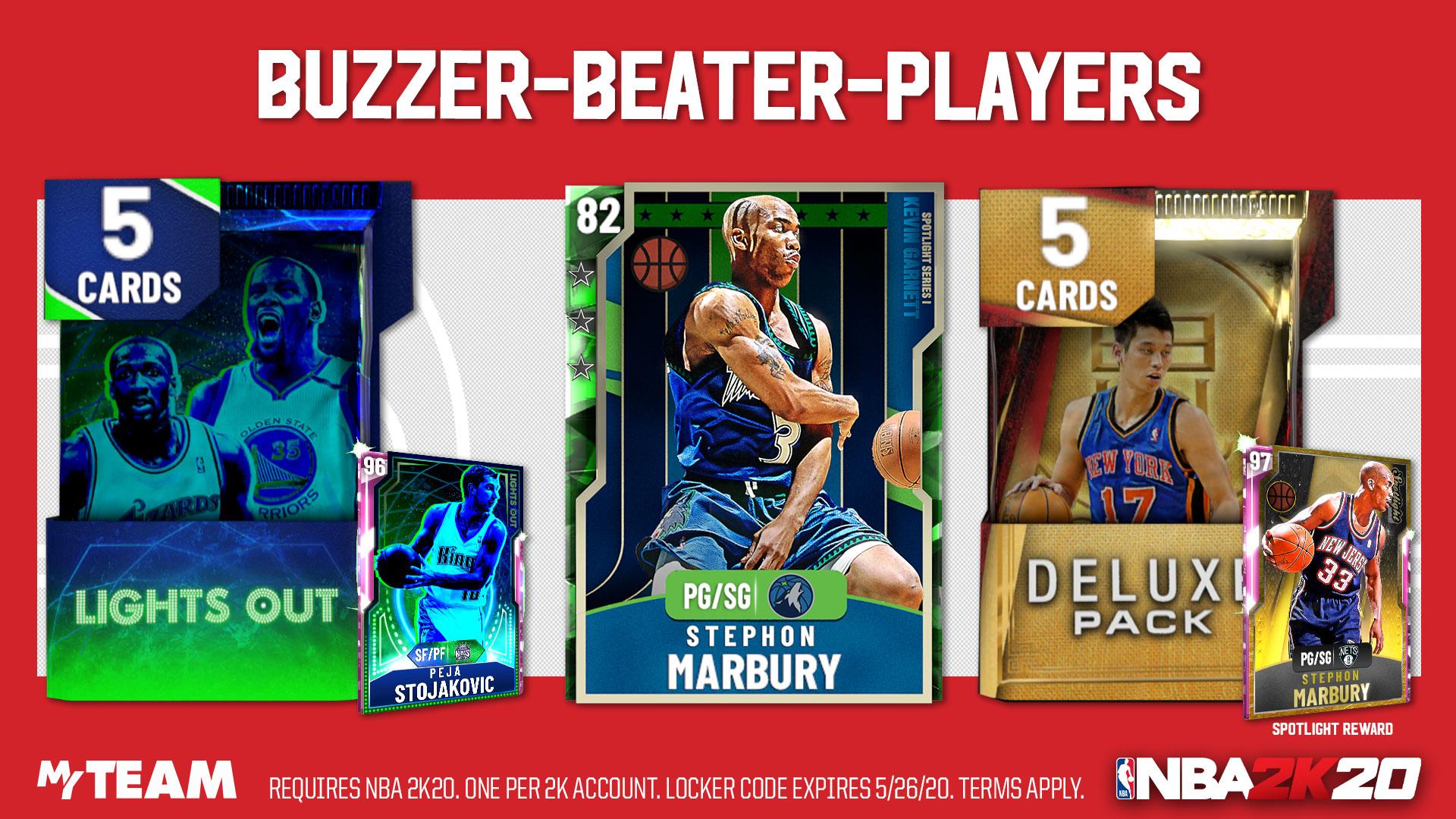 buzzer-beater-locker-code-nba-2k20-myteam